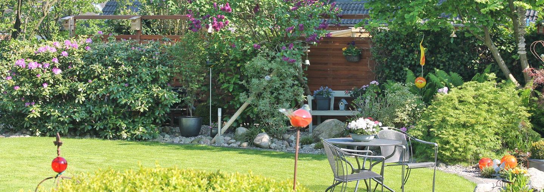 gr n konzept flensburg ihr partner f r garten und landschaftsbau. Black Bedroom Furniture Sets. Home Design Ideas
